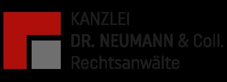 Kanzlei Dr. Neumann
